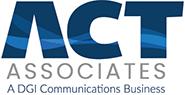 ACT Associates